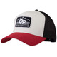Outdoor Research Advocate Trucker Cap Adobe